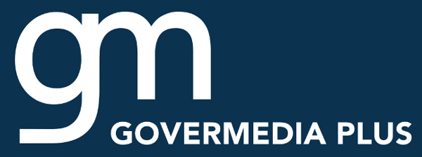 Investorideas.com featured blockchain and technology company - GoverMedia Plus Canada Corp. (CSE: MPLS)