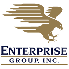 Investorideas.com featured energy company - Enterprise Group, Inc. (TSX: E)