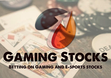 The Gaming: Watching stock news, deal tracker and advancements in gaming